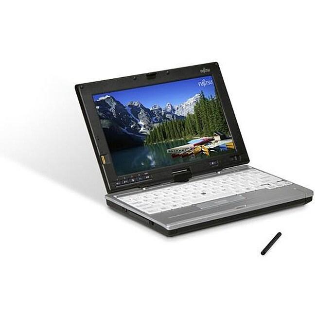 Fujitsu RZ51N30306701020 LifeBook P1620 Laptop (Refurbished)