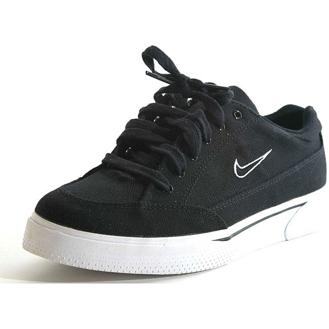 nike s gts canvas plus tennis shoes 11972304