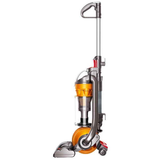Dyson DC24 All Floors Vacuum (New) - CLEARANCE