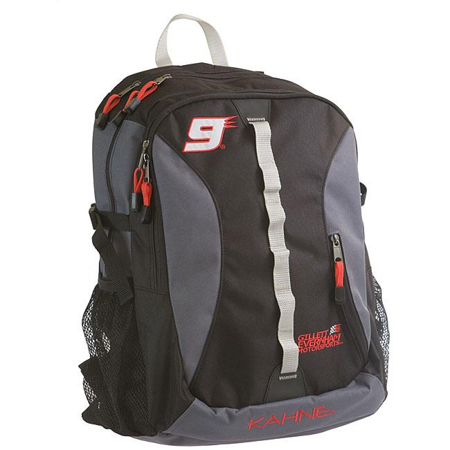 NASCAR? Kasey Kahne Backpack