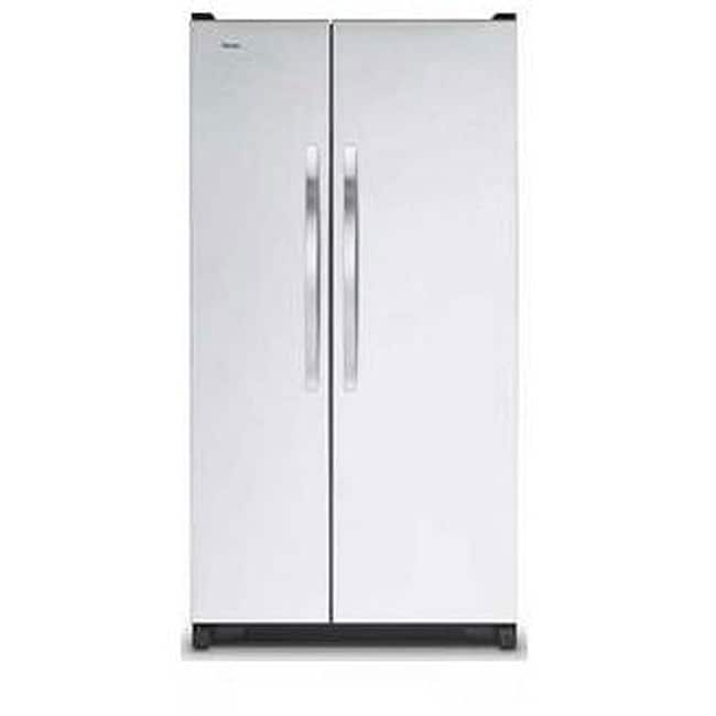 Viking 36 Inch Stainless Steel Refrigerator 11988160