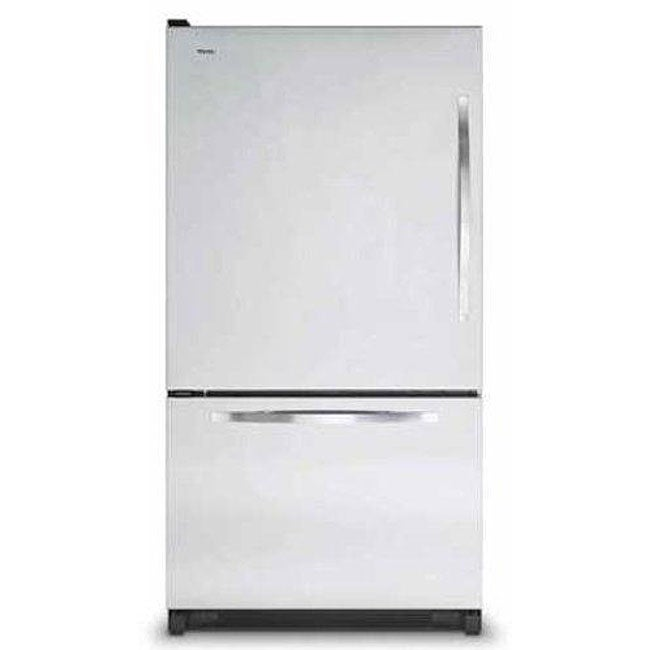 Viking 36 inch Cabinet Depth Refrigerator