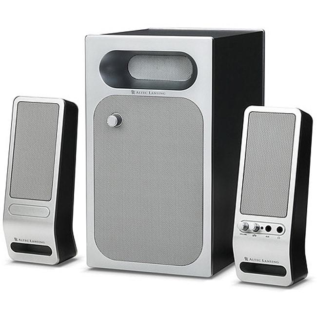 Computer Speaker Reviews - uk.pcmag.com