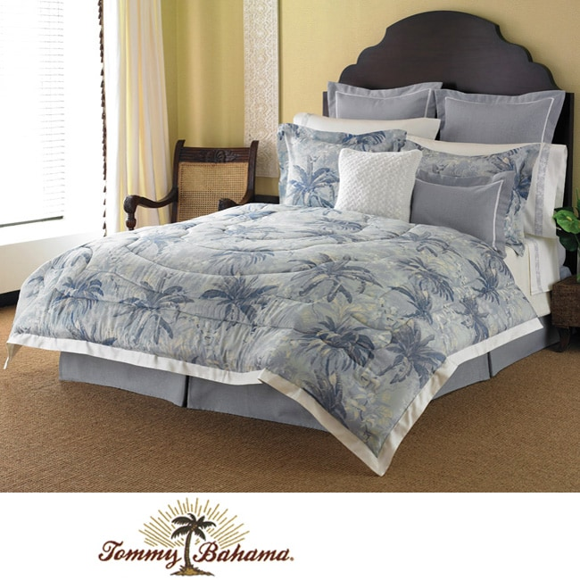 Tommy bahama 39 dominique 39 bedding ensemble 12000268 Tommy bahama bedding