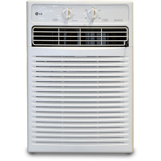 Bedroom Air Conditioner Portable