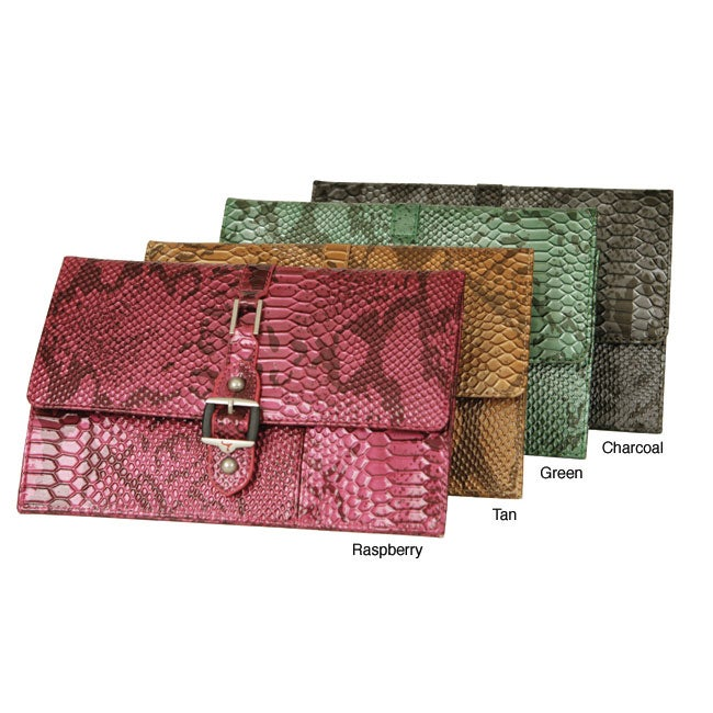 Travelon Envelope-style Clutch