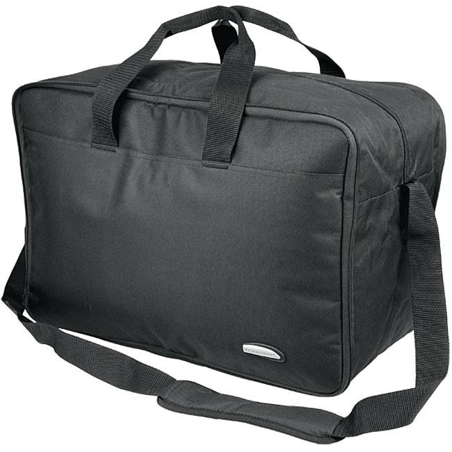 Travelon Pack-flat Backup Bag