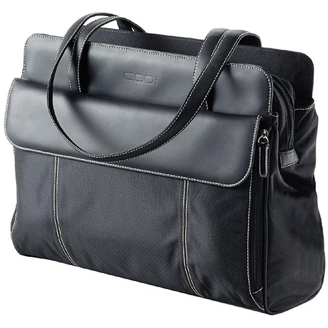 Women'S Professional Shoulder Bag 38