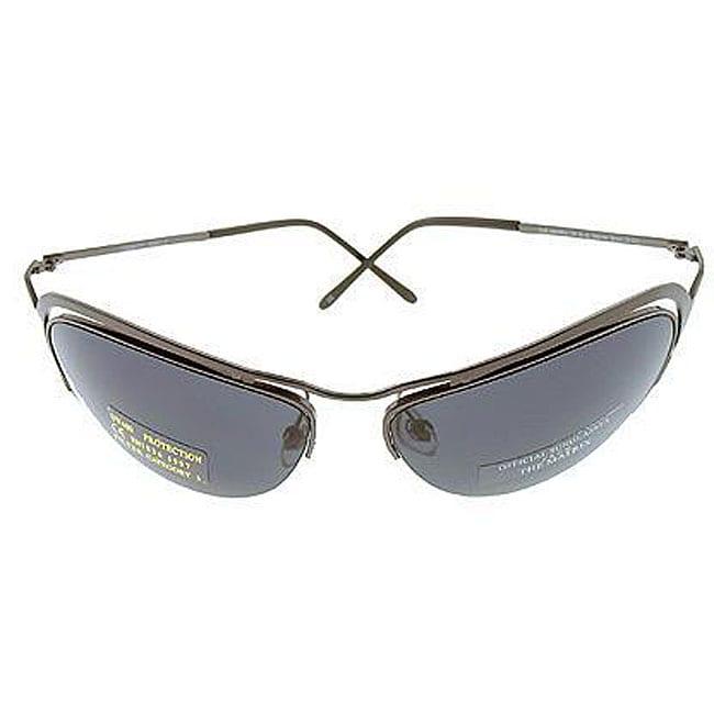 Blinde Design Men's Matrix Trinity Sunglasses