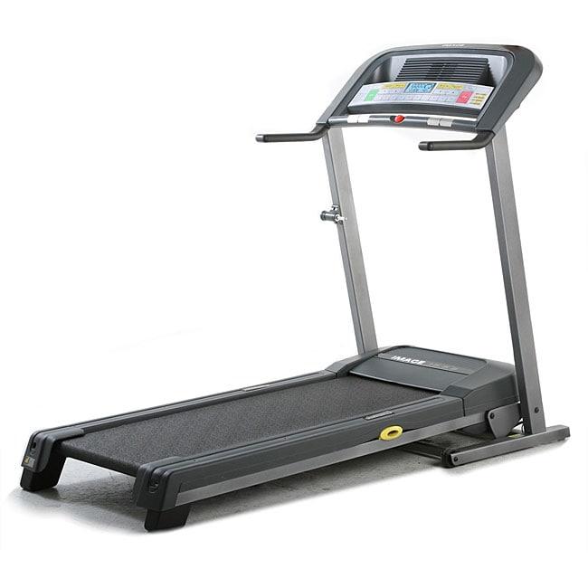 Image 15 5s Treadmill 12020361 Overstock Com Shopping