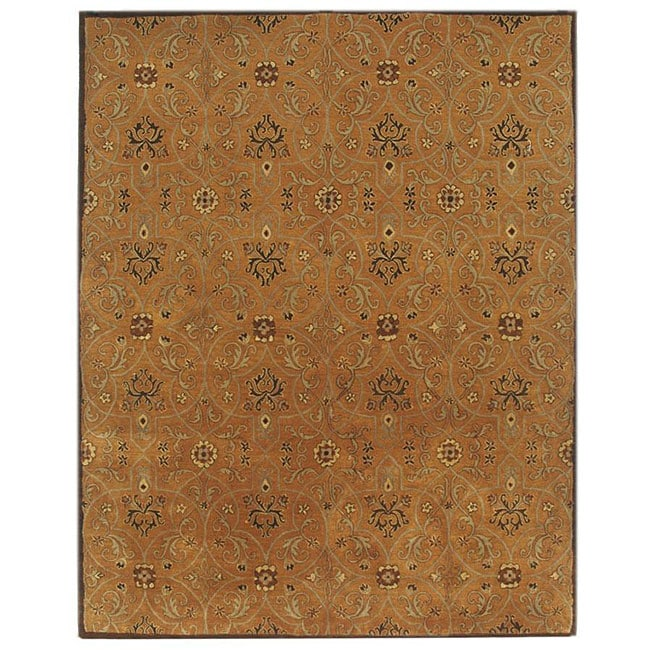 Contemporary, Oriental 5x8   6x9 Area Rugs Buy Area