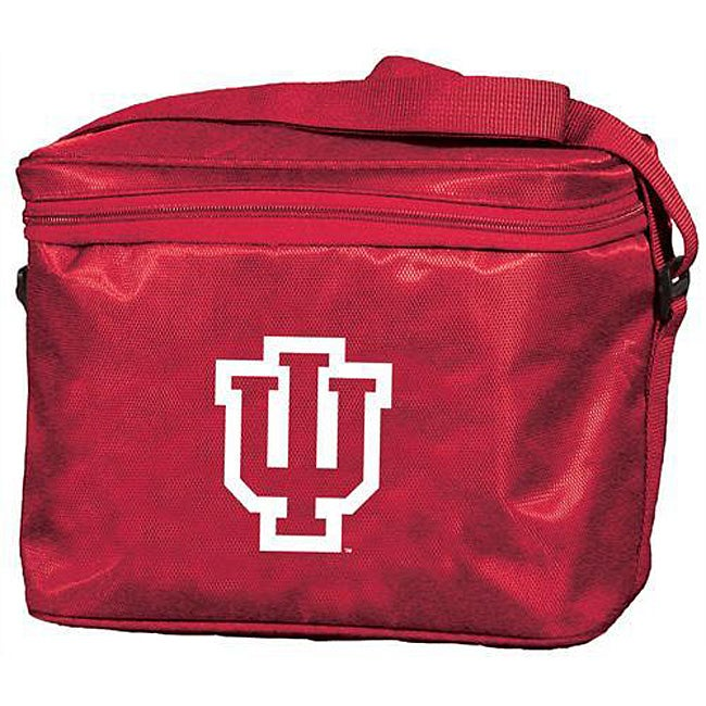 Indiana Lunch Box