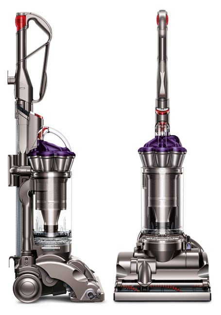 Dyson DC28 Animal Upright Vacuum (New)