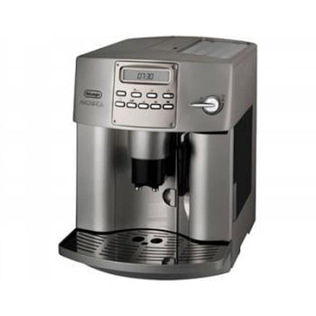 DeLonghi Magnifica EAM 3400 Super-automatic Espresso Machine