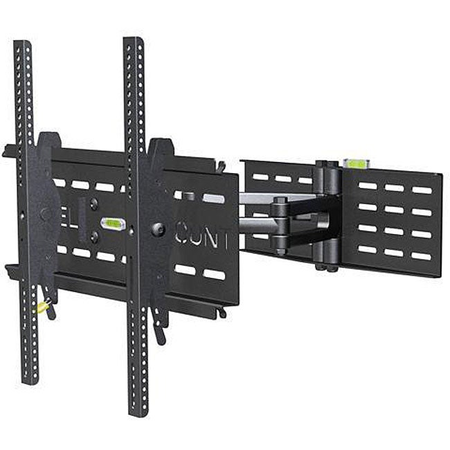Level Mount Cantilever 26 to 55-inch TV Mount