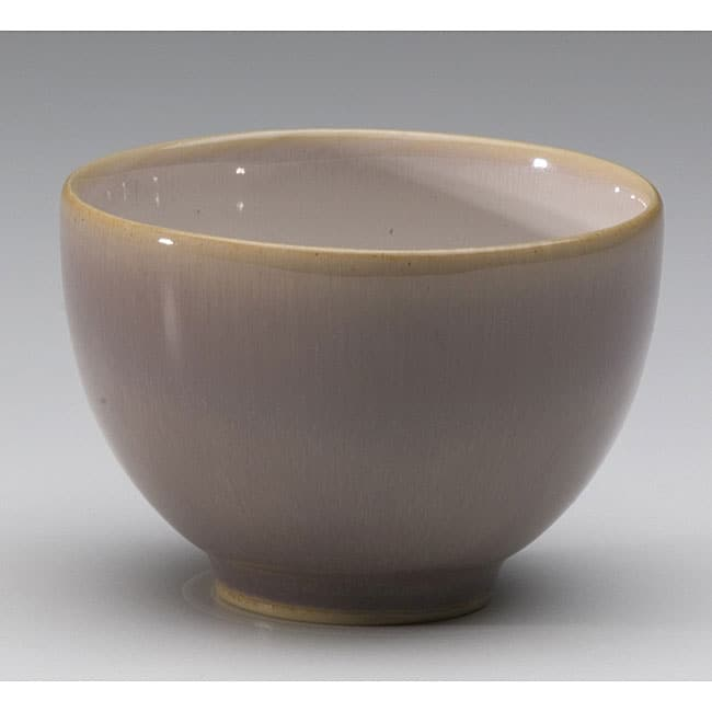Denby Truffle Dipping Bowl 12078283 Overstock Com