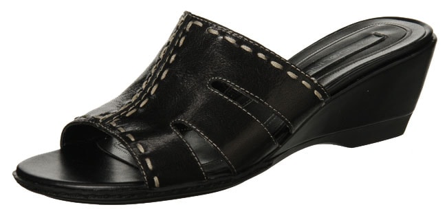 Bandolino Women's 'Alondra' Wedge Sandals