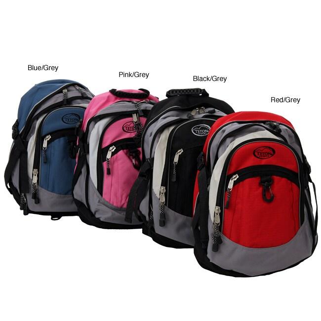 Teton Large Backpack