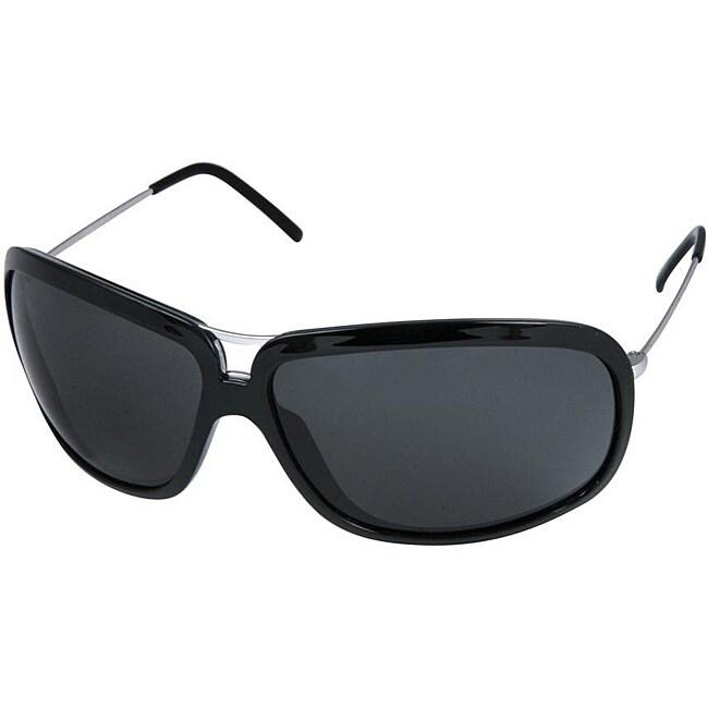 Giorgio Armani GA624/S 0RZS/BN/67 Men's Sunglasses