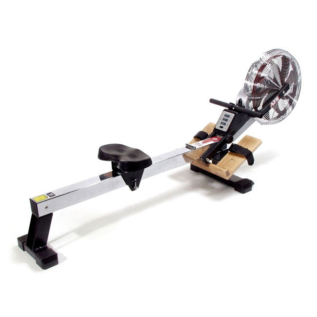 Stamina ATS Exercise Rowing Machine