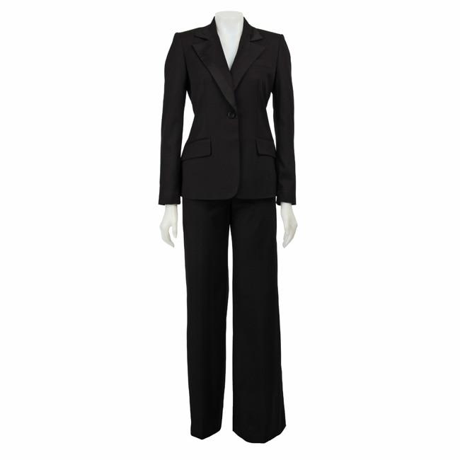 Excellent About Women Tuxedo On Pinterest  Womens Tuxedo Suit Womens Tuxedo