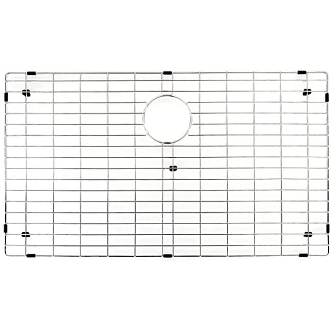 VIGO Kitchen Sink Bottom Grid (30 x 17 inches)
