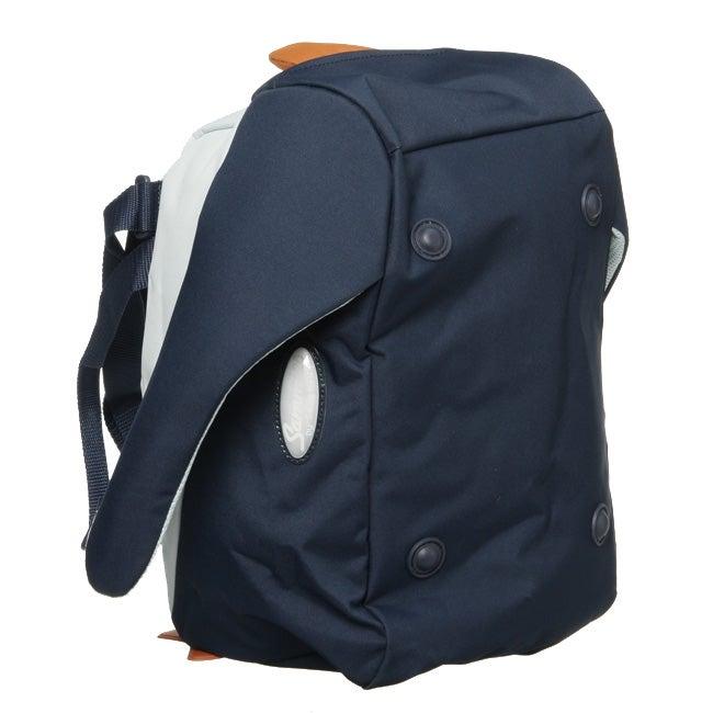 Sammies by Samsonite Penguin Duffel Bag