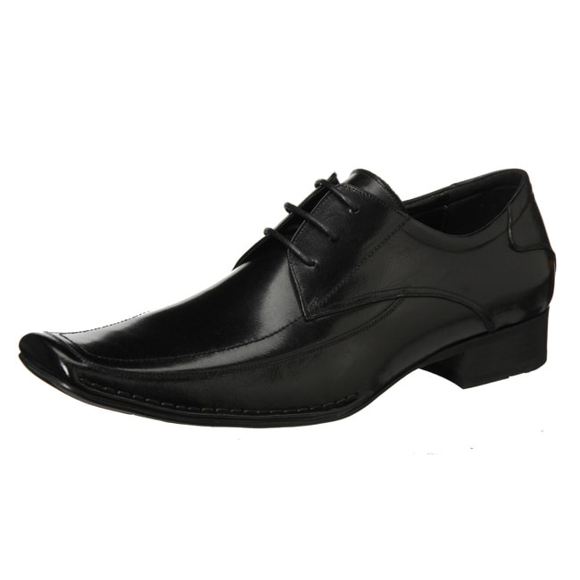 Steve Madden Men's 'Buff' Oxfords