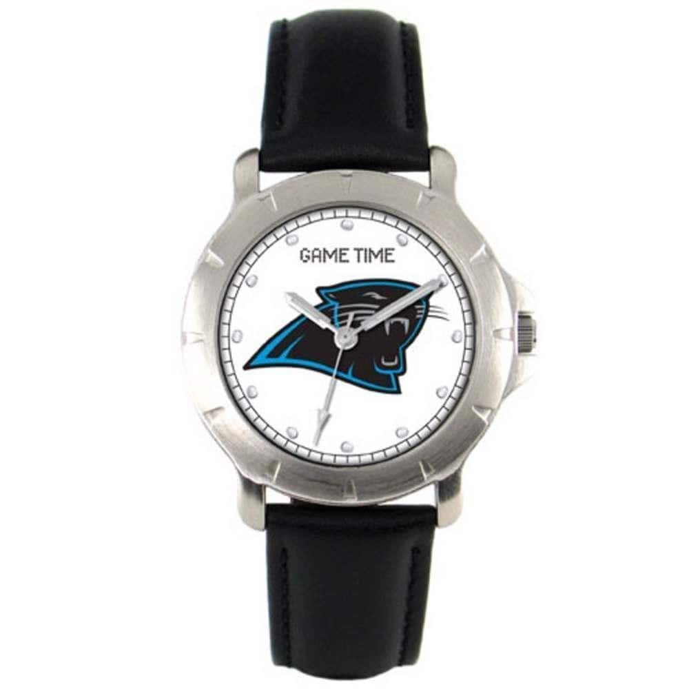 Game Time Carolina Panthers Player Series Watch