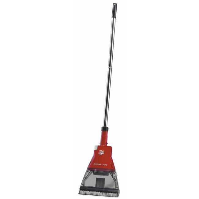 Dirt Devil 9 6 Volt Broom Vacuum 12244504 Overstock