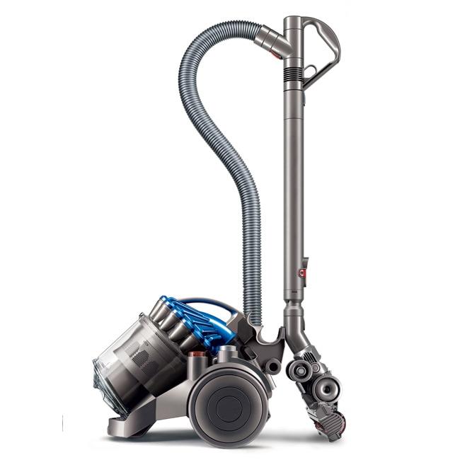 Dyson DC23 Turbinehead Canister Vacuum (New)