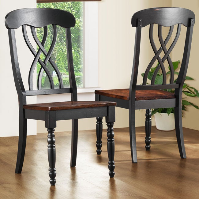furniture dining room furniture table country style table