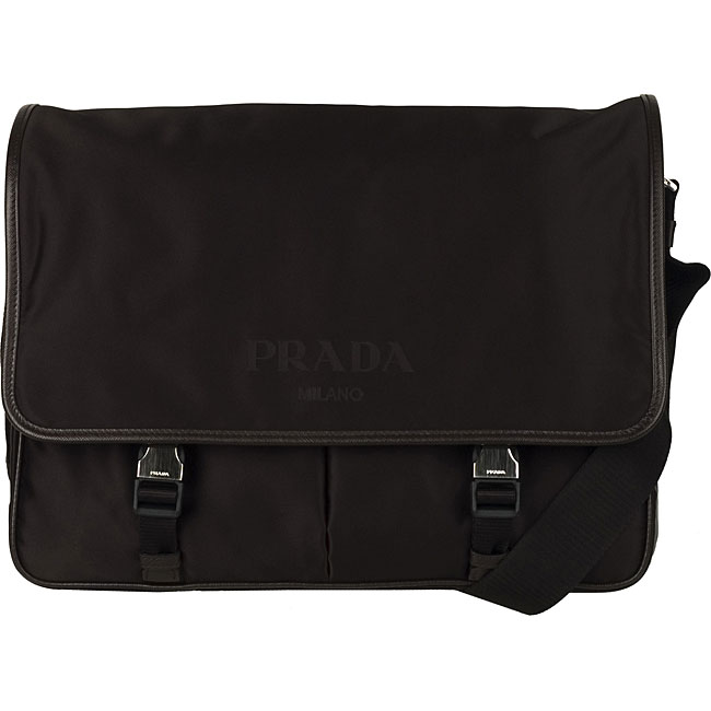 Model Prada Laptop Bag Women Replica Designer Handbags Prada 20161122 11