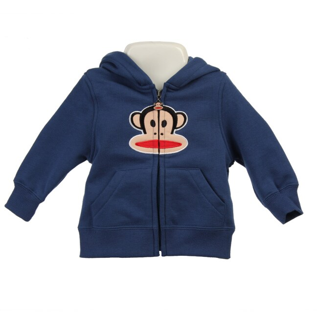Paul frank clothing online