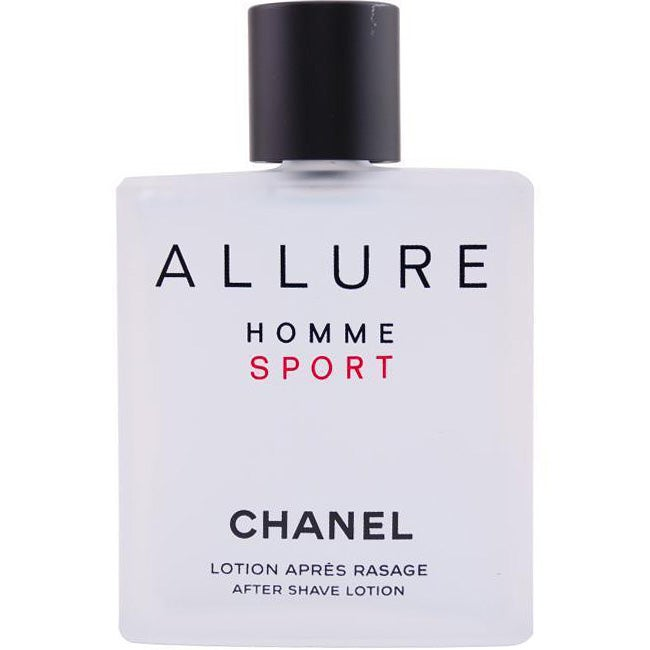 Chanel Sport Mens Chanel 'allure Sport' Men's