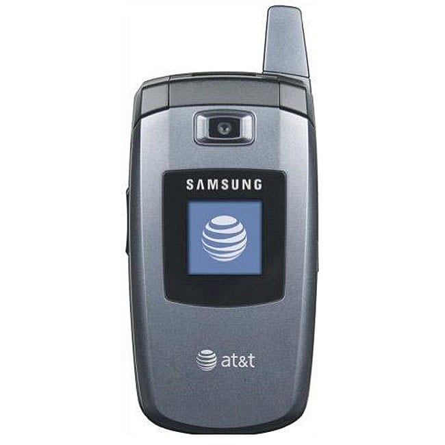 samsung c417 at t gsm unlocked camera flip cell phone overstock shopping big discounts on. Black Bedroom Furniture Sets. Home Design Ideas