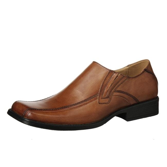 Steve Madden Men's 'Exyte' Slip-on Loafers