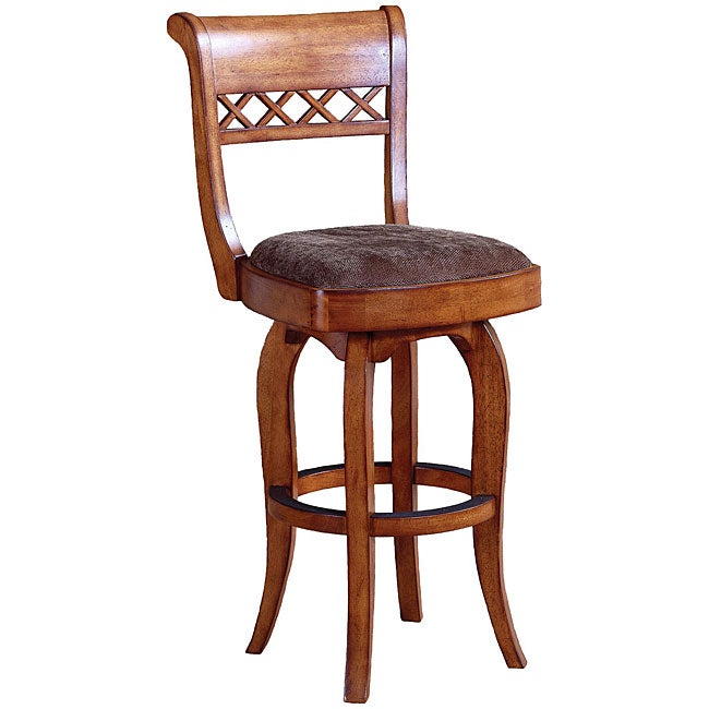 tristan 26 inch counter stool 12286997 shopping great deals on bar stools. Black Bedroom Furniture Sets. Home Design Ideas