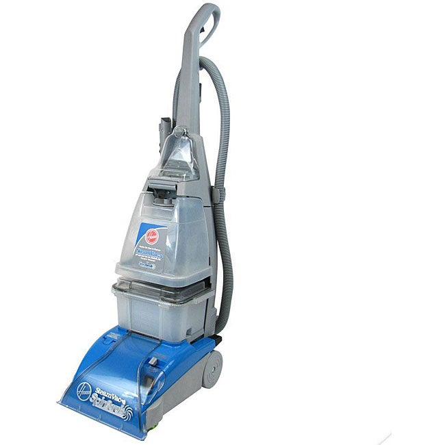Hoover F5913900 PowerMax SpinScrub Carpet Cleaner ...