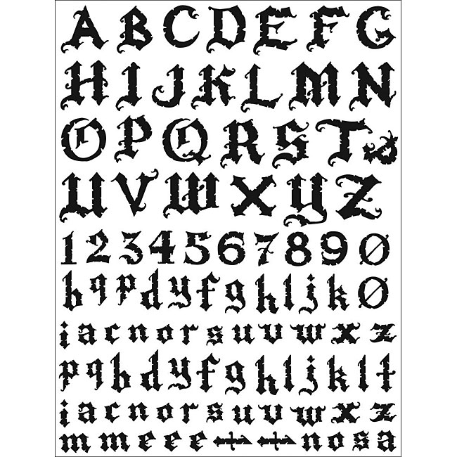 Cap 39 n jack and pirate princess clear pirate font alphabet for Case in stile williamsburg