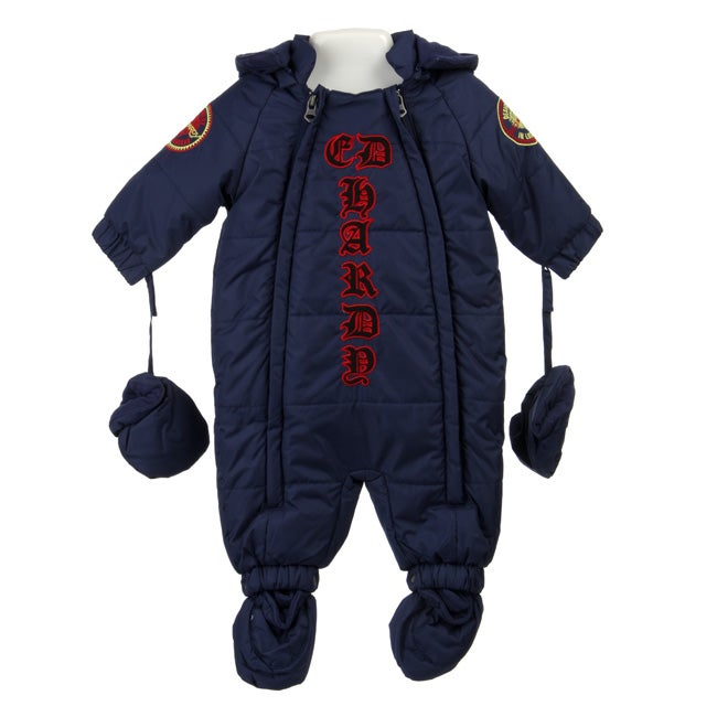Find great deals on eBay for baby snowsuit. Shop with confidence.