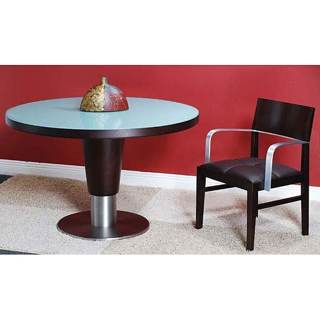 Danica 5-piece Contemporary Dining Set
