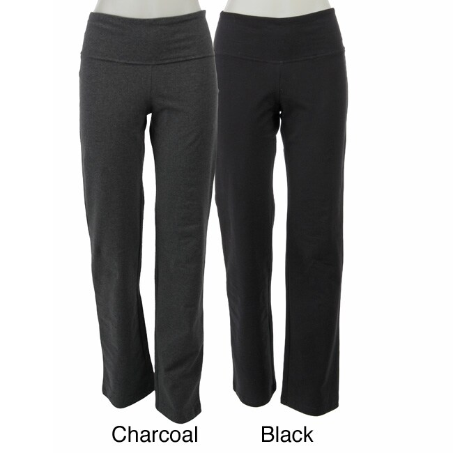 Central Park West Women's Yoga Pants