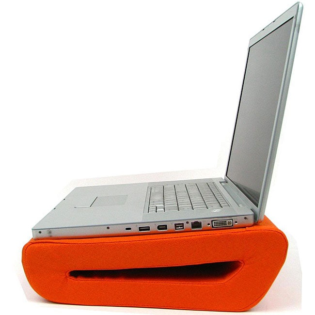 Belkin Cushtop Padded Laptop Lap Desk 12321048