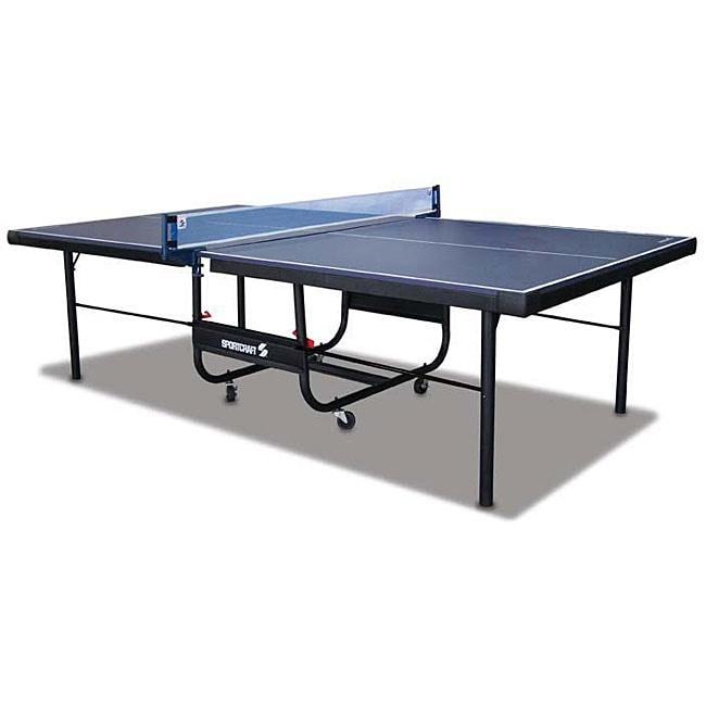 Sportcraft Power Play II Tennis Table