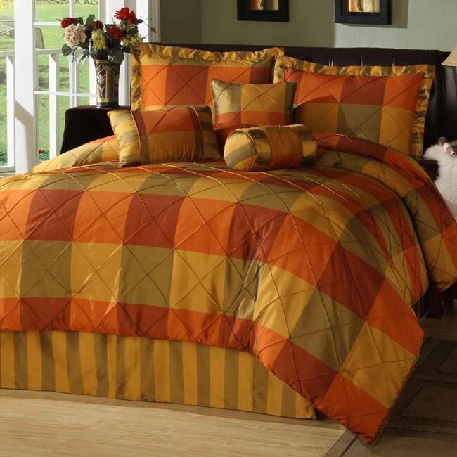 45 burnt orange comforter sets car tuning