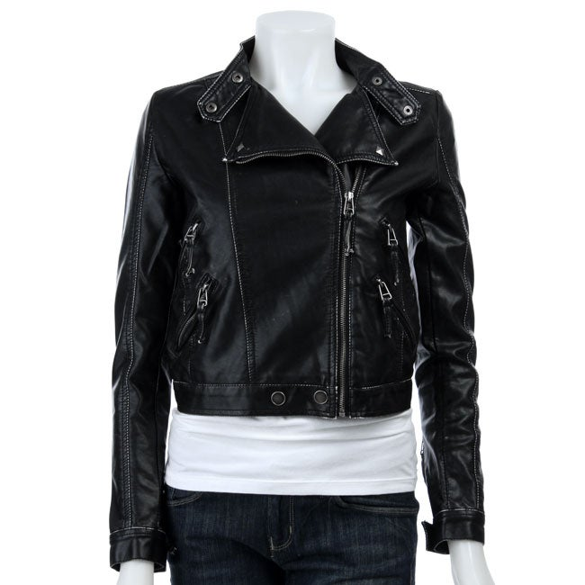 Members only womens jacket