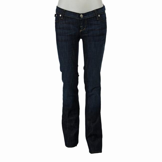 Rock & Republic Women's Maternity 'Tyler' Jeans