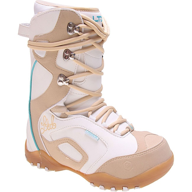 LTD Stratus Women's Snowboard Boots