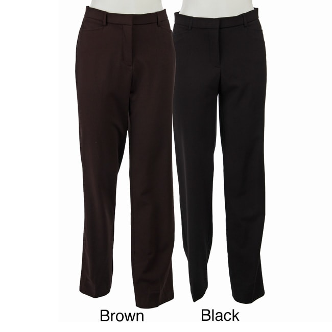 Counterparts Women's Tummy Control Pants